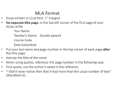 how to write an essay your handy dandy guide to organizing a  mla format essay written in  pt font  margins no separate title page