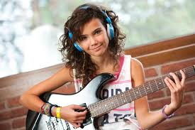 Top 10+ best <b>electric guitar</b> for <b>kids</b> - <b>Children</b> For <b>Children</b>