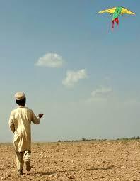 defense gov news article polish iers help afghan children high resolution