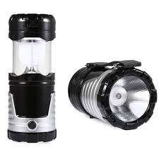 LED Collapsible USB <b>Solar</b> Camping Light Sale, Price & Reviews ...