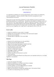 resume submission sample resume letter quiz for cover journal cover letter resume submission sample resume letter quiz for cover journalpublication cover letter