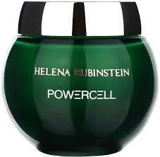 <b>Helena Rubinstein Powercell</b> Cream 50ml in duty-free at airport ...