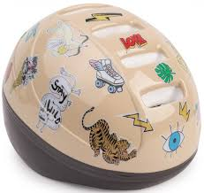 <b>Happy Baby Шлем защитный</b> Stonehead - Акушерство.Ru