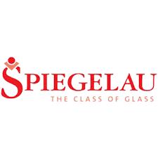 Spiegelau Gläser,'<b>Beer</b> Glasses' <b>Кружка пивная</b> Franziskus 0,5 л