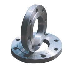 <b>Фланец</b> ГОСТ 12820-80 стальной приварной плоский, цена на от ...