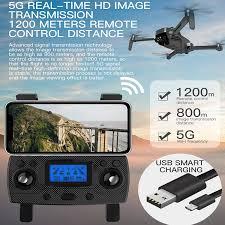 Ladigo ZLL Beast3 SG906 MAX GPS RC Drone with ... - Amazon.com