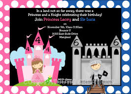 knight birthday party invitations com knight birthday party invitations for chic birthday party additional inspiration 23111615