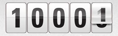 """Résultat de recherche d'images pour """"10000"""""""