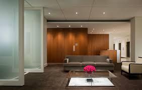law office designs law office design ideas architect gensler location san francisco california law office decor bpgm law office
