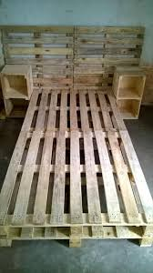 types wood pallets furniture 30 easy wood pallet ideas for the home buy wooden pallet furniture