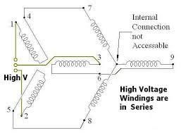 need help a single phase 1hp dual voltage reversible motor jpg 3p440lv jpg