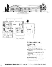 Ideas hgk baijialejiqiao l shaped ranch plans