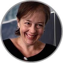 Suzanne Kelly. - suzanne-kelly