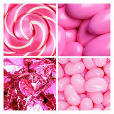 <b>Colors</b> | <b>Candy</b> Warehouse