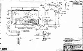 kenworth w wiring schematic kenworth image 1990 kenworth w900 fuse box diagram 1990 trailer wiring diagram on kenworth w900 wiring schematic