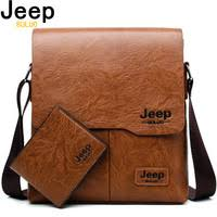 Find All China Products On Sale from <b>jeep buluo</b> Official Store on ...