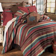 Southwest Bedroom Decor 1000 Images About Master Bedroom On Pinterest Bedding Sets Native