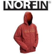 Толстовки <b>Norfin</b>