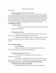 social network research paper   impressive papers with    social network research paper jpg