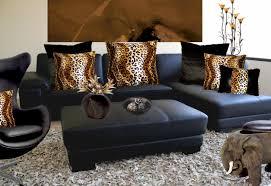 leopard bedroom ideas interior decor fancy leopard print bedroom ideas  for with leopard print bedroom idea