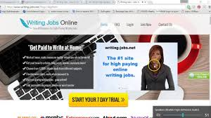 online jobs from home writers wanted how to be a lance online jobs from home writers wanted how to be a lance writer