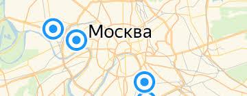 <b>Брелоки</b> и ключницы — купить на Яндекс.Маркете