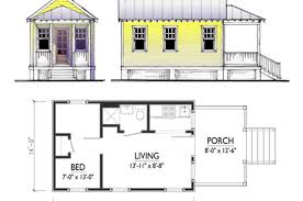 Very Small House Plans  floor plans for small homes   Friv GamesVery Small House Plans