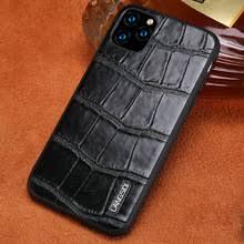 <b>Чехол</b> для телефона из натуральной воловьей кожи для ...