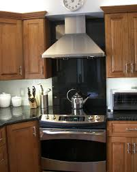Cleveland Kitchen Cabinets Kitchen Stainless Steel Rivet Kitchen Hood Pictures Decorations