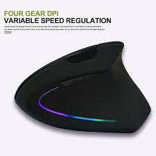 Best Price High quality <b>mouse wireless</b> optical vertical ergonomic ...