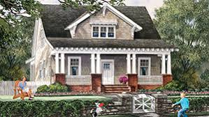 Narrow Lot House Plans   BuilderHousePlans comHouse for a Narrow Lot   Plan HWBDO