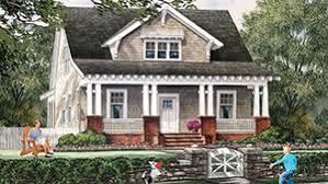 Narrow Lot House Plans   BuilderHousePlans comHouse for a Narrow Lot   Plan HWBDO