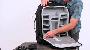 Cерия рюкзаков ProTrekker AW: Pro Trekker 650 AW, Pro Trekker ...
