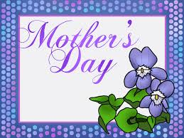 mother s day holiday templates in powerpoint format for templates in powerpoint format mother s day