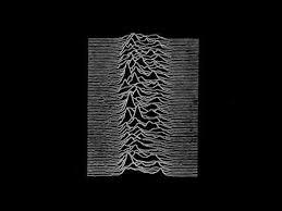 <b>Joy Division</b> - 05 - <b>New</b> Dawn Fades - YouTube