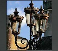 """Купить <b>уличные фонари</b>(столбики) из раздела """"Уличные ..."""
