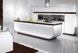 corian kitchen top: corian corian work top kitchen corian
