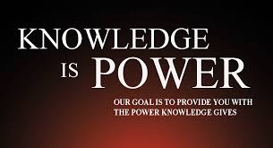 essay power of knowledge  homework academic service essay power of knowledge