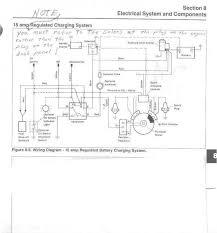 kohler solenoid wiring diagram kohler image wiring kohler motor wiring diagram kohler image wiring on kohler solenoid wiring diagram