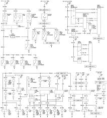 nissan hardbody fuse diagram awesome detail nissan hardbody wiring on simple dimmer switch for electrical wiring diagrams