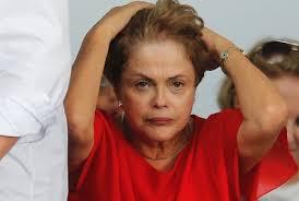 Resultado de imagem para Governo Dilma continua ruim ou péssimo para 70%