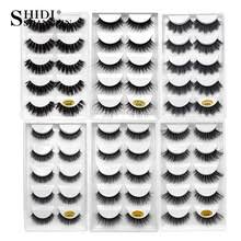 Buy <b>1 pair</b> and get free shipping on AliExpress.com