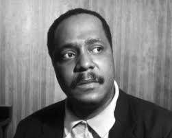 <b>Bud Powell</b> - Wikipedia