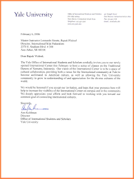 10 recommendation letter from teacher to student for scholarship recommendation letter from teacher to student for scholarship ic invitefeb2006 jpg