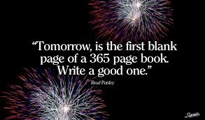 New Years Eve 2015 Quotes And Sayings. QuotesGram via Relatably.com