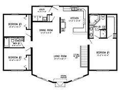ideas about Open Floor Plans on Pinterest   Open Floor  Hud       ideas about Open Floor Plans on Pinterest   Open Floor  Hud Homes and Floor Plans