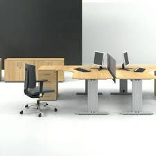 top quality office desk workstation. office corner workstation top quality desk
