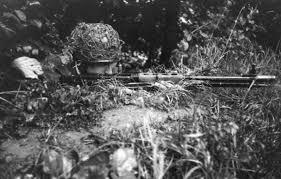 Fallschirmjägergewehr 42 Images?q=tbn:ANd9GcS9xqrl7rKDp8KLX1PqUuSO_FubFX1i8UO-k7pCfSjCARImMSRZig