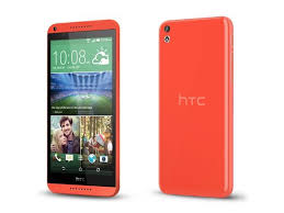 HTC Desire 816 price, specifications, features, comparison