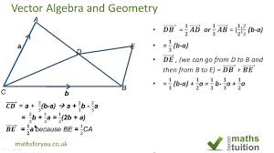 igcse maths vector algebra geometry as level maths revision igcse maths vector algebra geometry as level maths revision